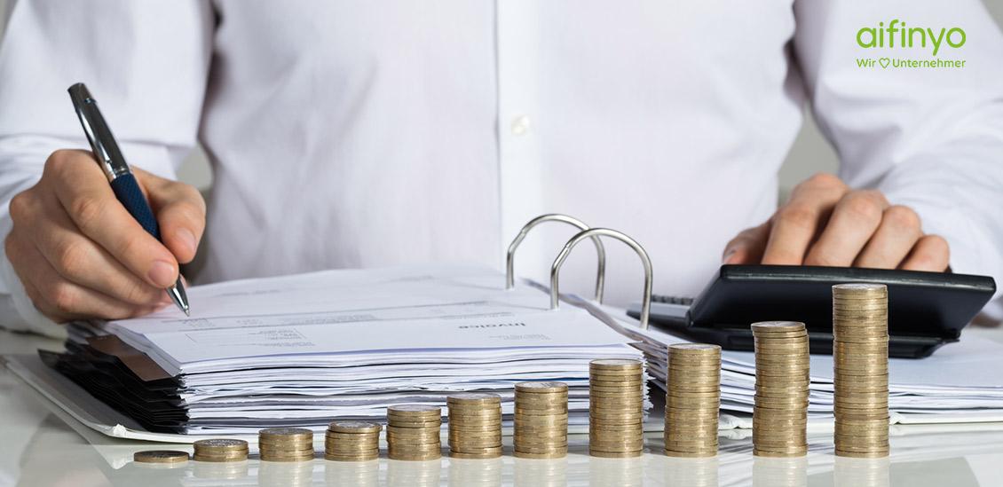 Sale & Lease Back in Sanierung & Restrukturierung