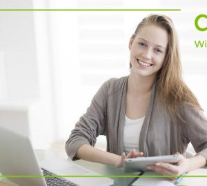 Rechnungsverwaltung für Unternehmer